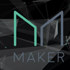 仮想通貨 Maker(MKR)とは?特徴や将来性