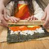 問題を抱えた子供に共通するのは、親に料理を作ってもらったことがないこと。