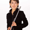 前田綾子さんSpecialコンサート イベントレポート
