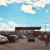 メキシコ レオンのおすすめスーパーHEBを紹介-日本人に大人気 レオン北部のHEBで買い物