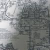 【歩くやつ】駅からハイキングを軽率に紹介してみる【三重、奈良中心】