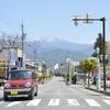 駒ヶ根訓練所 3週目【JOCV、青年海外協力隊、JICA】