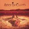 "【385枚目】""Dirt""(Alice In Chains)"