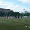 【4年生】スクール21カップ U-10大会
