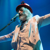 Get Well Soon、Daevid!