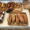 【究極】パンのパンによるパンのための冷製スープ & nana pain(ナナパン)紹介