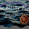 サム・ロイド著《The Rising Tide(満ち潮)》|嵐が訪れて始まる悲劇の連鎖、幸せだった家族に迫る不穏な過去の波