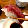 【馬刺し】熊本料理で迷ったら「むつ五郎(むつごろう)」に行っとこ!