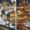 都心環状線の必要性 - フィル・グッドウィンの消えた交通理論