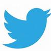 Twitterは資格試験情報の宝庫☆最新情報と進捗チェックに活用しよう