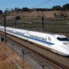 【19年度版】長距離・長時間列車まとめ〜最長普通列車から新幹線まで