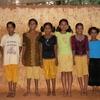 Kadathanad K.P.C.G.M. Kalari Sangam / Vadakara