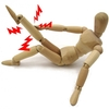 要注意!足がつってツライ【こむら返り】は体からのサインかも!原因・対策とは?