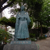 【街RUN】東海道を走る【第一弾】(大手町~横浜)