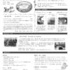 フライヤーとポスターの発送作業完了!!!