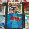 タムソフトの代表作!あの「闘神伝」「闘神伝2 plus」「闘神伝3」が11月22日からゲームアーカイブスで配信決定!