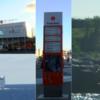 TallinnからHelsinki経由で成田空港へ。7つの印象。