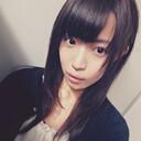 白川花凛公式ブログ「地下アイドルなりのハッピーエンド」