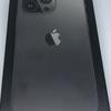 『iPhone13 Pro 256G』を買いました。