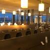 羽田空港国際線ターミナルのカードラウンジ「SKY LOUNGE ANNEX」に行ってみた感想