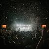 """サザンオールスターズ のライブ """"LIVE TOUR 2019"""" に行ってきました。"""