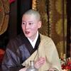 法話(説法)って何? 仏教の話の専門家「布教師」にインタビュー