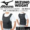 【着るだけ!効果100%!!加圧シャツで効果を感じられなければこれを着るべし!】