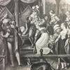 式さえ挙げればこっちのもの?モーツァルト:オペラ『フィガロの結婚』あらすじと対訳(18)『第3幕フィナーレ』