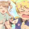キラッとプリ☆チャン 第56話 雑感 まりあちゃんのかわいいがカルトじみててヤバかった。