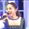 【動画】西野カナがミュージックステーション(11月23日)に出演!Bedtime Storyを歌う!
