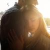 離婚した夫と復縁したい人へ。再婚の可能性の見極め方&再婚のためのポイント