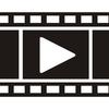 動画コンテンツはまだまだ技術的に伸びる余地があるよね。