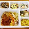 【冷凍食品】旬をすぐに ~レンジで温めるだけの便利な惣菜 その12~