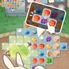 【うさぎLIFE もぐもぐパズル】最新情報でとことん攻略してうさぎLIFE もぐもぐパズルを遊びまくろう!【iOS・Android・リリース・攻略・リセマラ】新作スマホゲームのうさぎLIFE もぐもぐパズルが配信開始!