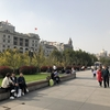 上海を旅して英語教師が考えたこと②英語は武器
