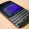 物理キーボードのためにBlackBerryを買うか、iPhone用のTypo2を買うか