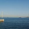 明石海峡大橋のビュースポットベスト3を発表!