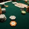 カジノで錬金術する方法〜その1ルーレット〜