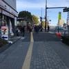 【強風】第14回浜松シティマラソン② 強風の中、出発編【遠州空っ風】