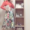 【鬼滅の刃】大人女子バウンドコーデ☆煉獄杏寿郎イメージ。おすすめ海外ブランド☆【お誕生日企画】