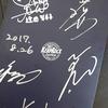 KENPROCK Festival 2017 LIVE BD 発売記念イベント 1回目