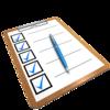 【宅建士試験2018合格ラインは何点決着?】予想合格点・解答速報・『TAC・LEC・ユーキャン』の平均点