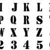 3文字アルファベットて多い・・