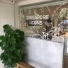 初シンガポール旅行!0泊18時間滞在でもここまで十分に観光が出来ます!その4【SFC修行SINタッチ】