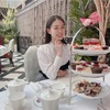 👰Afternoon Tea in 白金Stellato