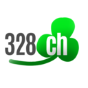 328ch