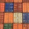 アジア発欧州向けコンテナ輸送量、9月は7.4%増