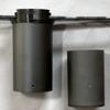 フィルムのデジタル化 02 - まずは Camflix FDA-135L でモノクロフィルムをお試しデジタル化
