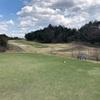ゴルフ【ドライバー以外のティーショット批判への4つの対処法!】