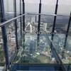 【お散歩記録】クアラルンプールタワー【癒しと展望と】